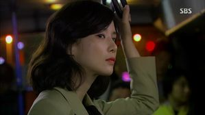I.Hear.Your.Voice.E02.130606.HDTV.H264.450p-KOR.avi 0018083