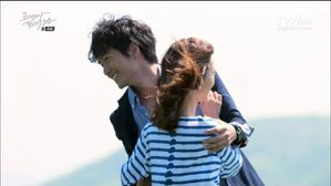 [tvN] 로맨스가 필요해 2012.E04.120628.HDTV.-copie-2