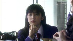 [koitsu] Itazura na Kiss ~Love in Tokyo~ 01 [720p][ENG][101