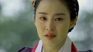 Jang.Ok.Jung.Live.In.Love.E10.130507.HDTV.H264.450-copie-1.jpg