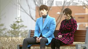 My.Love.From.Another.Star.E09.140115.HDTV.H264.450-copie-4