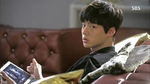 My.Love.From.Another.Star.E10.140116.HDTV.H264.450-copie-1