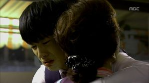 When.A.Man.Loves.E11.130508.HDTV.H264.450p-KOR.avi_00205181.jpg