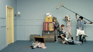 [mv] b1a4 - what s happening (hd 1080p) [www.k2nbl-copie-1