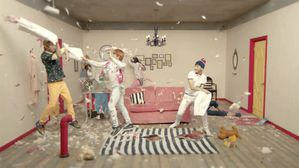 [mv] b1a4 - what s happening (hd 1080p) [www.k2nbl-copie-17