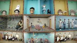 [mv] b1a4 - what s happening (hd 1080p) [www.k2nbl-copie-2