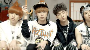 [mv] b1a4 - what s happening (hd 1080p) [www.k2nbl-copie-7