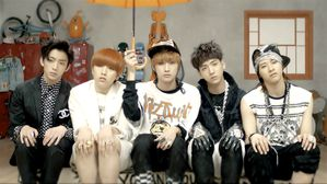[mv] b1a4 - what s happening (hd 1080p) [www.k2nbl-copie-8