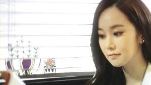 Mystery Girl 비오비포(BOB4)-Mystery Girl.mp4 000051416