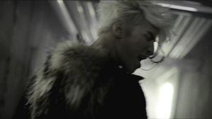 BIGBANG - MONSTER M V.mp4 000094594