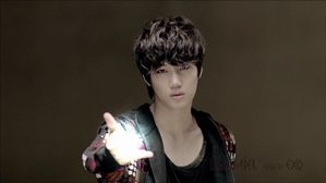 EXO Teaser 6 KAI (4).mp4 000003336