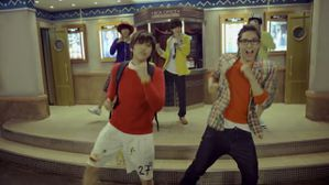 B1A4---Beautiful-Target--Full-ver.-.mp4_000076875.jpg