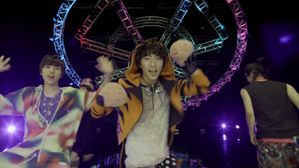 B1A4---Beautiful-Target--Full-ver.-.mp4_000178750.jpg
