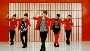 B1A4---Only-Learned-The-Bad-Things--MV-.avi_000132398.jpg