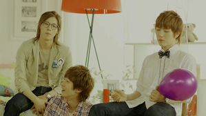 B1A4---Only-Learned-The-Bad-Things--MV-.avi_000182382.jpg