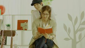 B1A4---Only-Learned-The-Bad-Things--MV-.avi_000189122.jpg