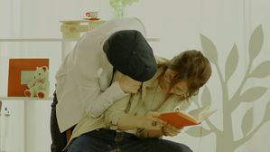 B1A4---Only-Learned-The-Bad-Things--MV-.avi_000189889.jpg