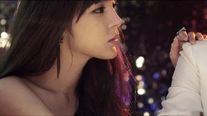 Teen-Top---No-More-Perfume-On-You.mp4_000157239.jpg