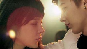 Teen-Top---No-More-Perfume-On-You.mp4_000195855.jpg