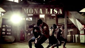 -Full-HD--Mona-Lisa-MV.avi_000053286.jpg