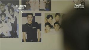 [tvN] 응답하라 1997.E01~02.120724.HDTV.H264.72-copie-10