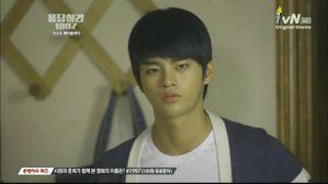 [tvN] 응답하라 1997.E03~04.120731.HDTV.H264.72-copie-5