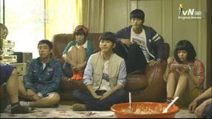 [tvN] 응답하라 1997.E03~04.120731.HDTV.H264.72-copie-7