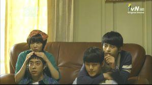 [tvN] 응답하라 1997.E03~04.120731.HDTV.H264.72-copie-8