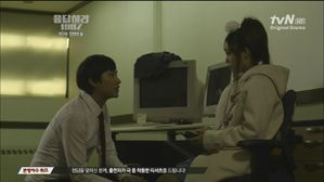 [tvN] 응답하라 1997.E09.120821.HDTV.60fps.H264-copie-7