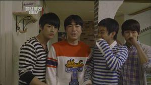 [tvN] 응답하라 1997.E09.120821.HDTV.60fps.H264.720p-Fre
