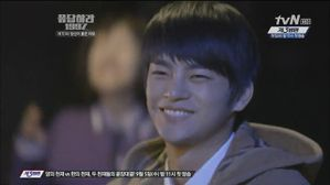 [tvN] 응답하라 1997.E10.120821.HDTV.60fps.H264-copie-1