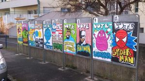 Brest-affiches-avril2012-2-elections.jpg