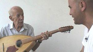 el_hasnaoui-avec-mandole-de_abdelli.jpg