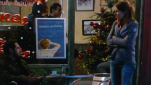 PBLV-jeu-11-dec-14-episode-2644-BlogOuvert-037.JPG