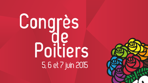congres_Poitiers.png