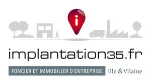 1109 Implantation35.fr Logo