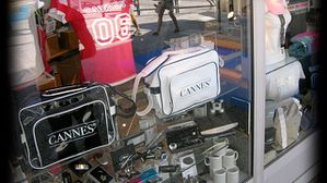 boutique-office-du-tourisme-de-Cannes.jpg