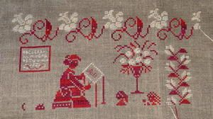 isabella-old-sampler-2.jpg