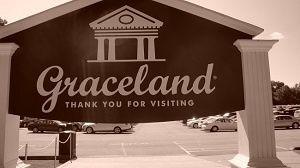 graceland66.JPG