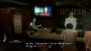 catherine-playstation-3-ps3-1327687640-261.jpg