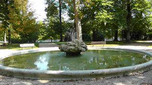 Jardin-Bourges.JPG