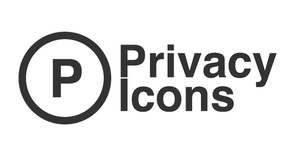 privacy_icons_marquee2.png