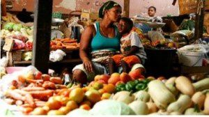alimentation-en-afrique-300x168.jpg