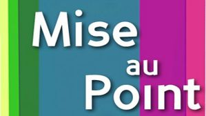 logo_mise_au_point.jpg