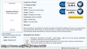 Edifree--Coraline---Pierre--.jpg