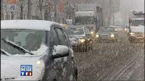 neige-meteo