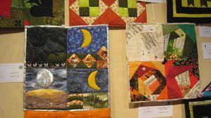 patchwork-3326.jpg