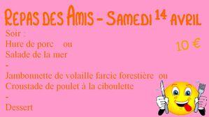 Repas-amis-samedi-soir-copie-1.jpg