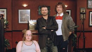 LITTLE-BRITAIN-GEORGE-MICHAEL.jpg