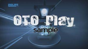 OTO-Play-Sample.jpg